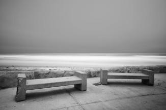emptiness-larry-marshall