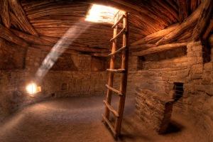Anasazi_Ruins_Mesa_Verde_National_Park_Colorado_05