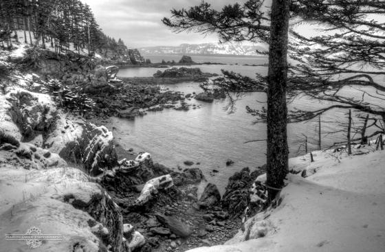 img_4452_abercrombie-winter