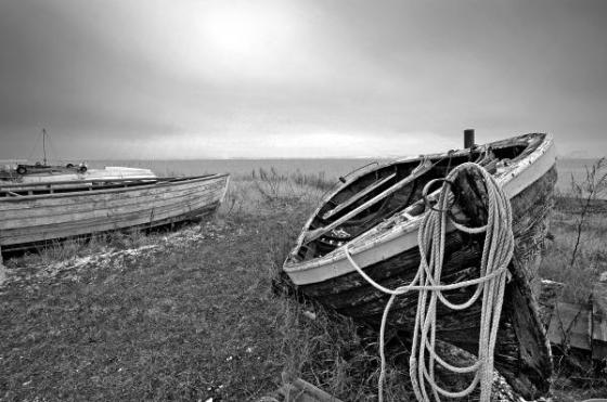 old-fishing-boat-robert-lacy