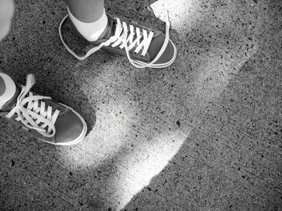 untied_shoelaces_by_mynjo2-d4cu3t9