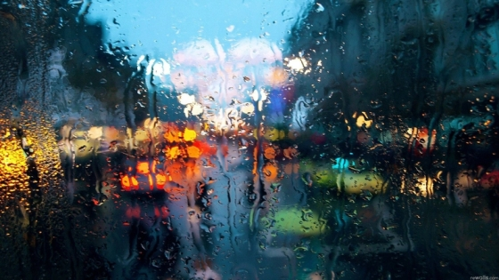 water cityscapes lights rain wet rain on glass 1920x1080 wallpaper_www.wallpaperhi.com_93
