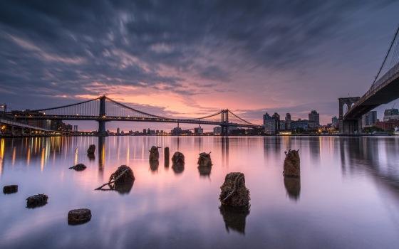 dawn-over-brooklyn