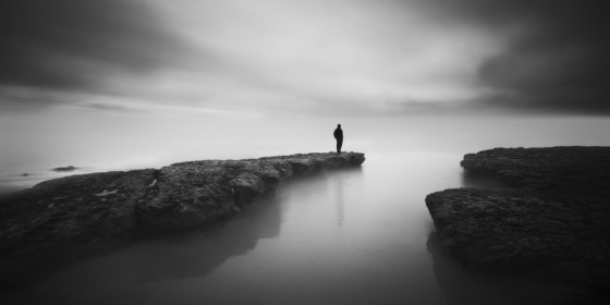 self-solitude-II-900x1800-1024x512