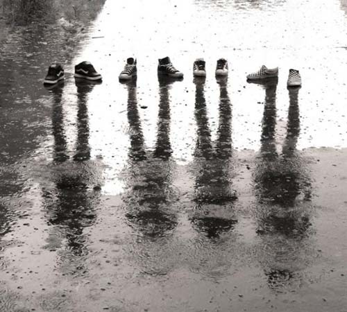 sneaker-shadows-via-dimitridze-j11