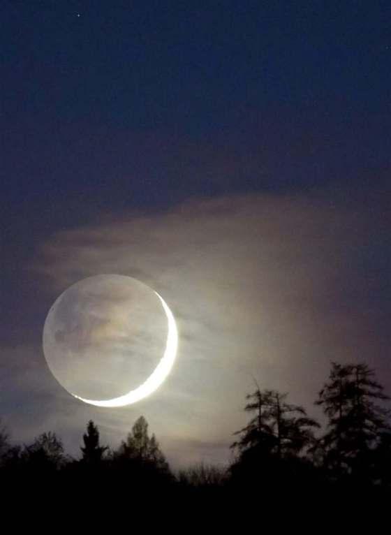 New-Moon-on-Monday