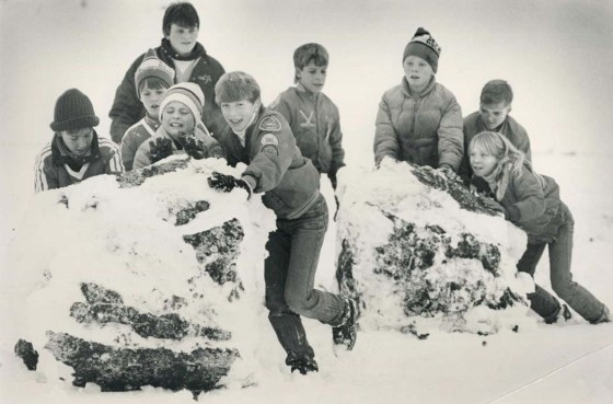 winter1985b